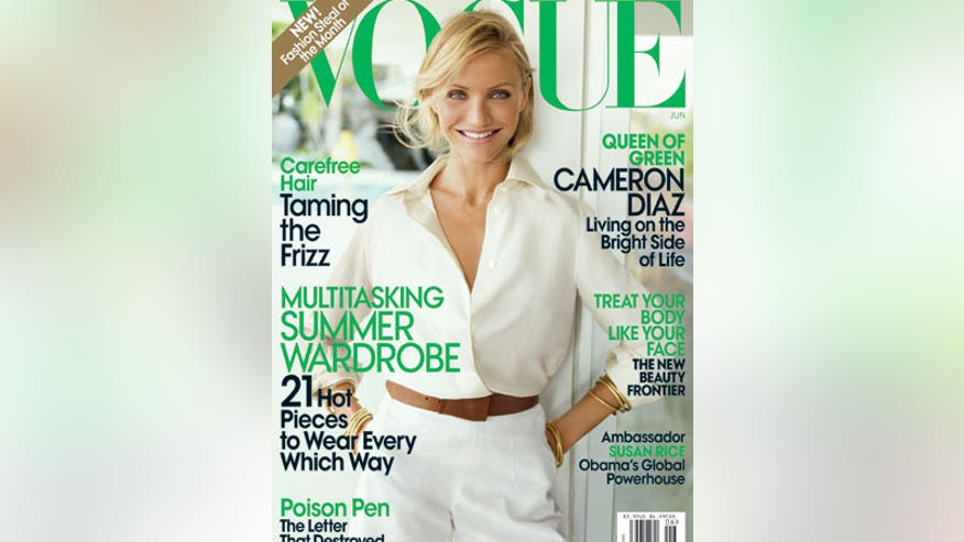 0_21_Vogue_Cameron_Diaz