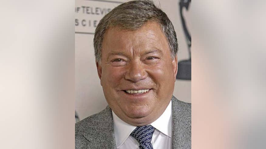 0_21_shatner_william