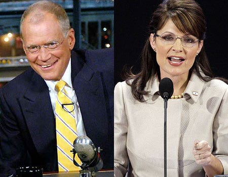 0 21 Letterman Palin Massage Parlors in SF. www.fermentarium.com. If you use the image, ...