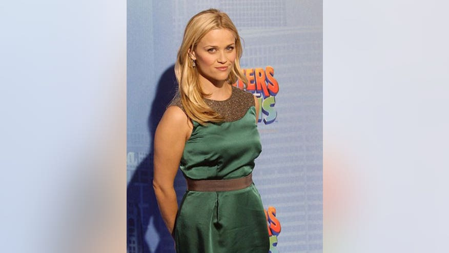 0_22_Witherspoon_Reese2009
