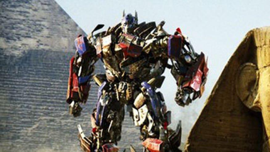1_21_062809_transformers