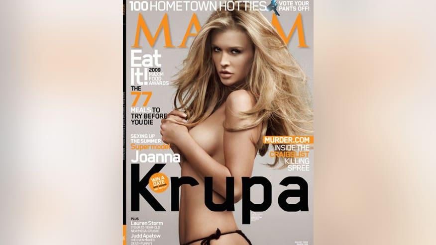0_21_krupa_cover450