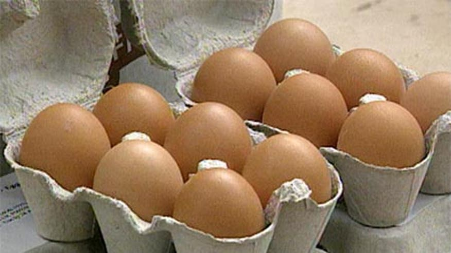 21_eggs450