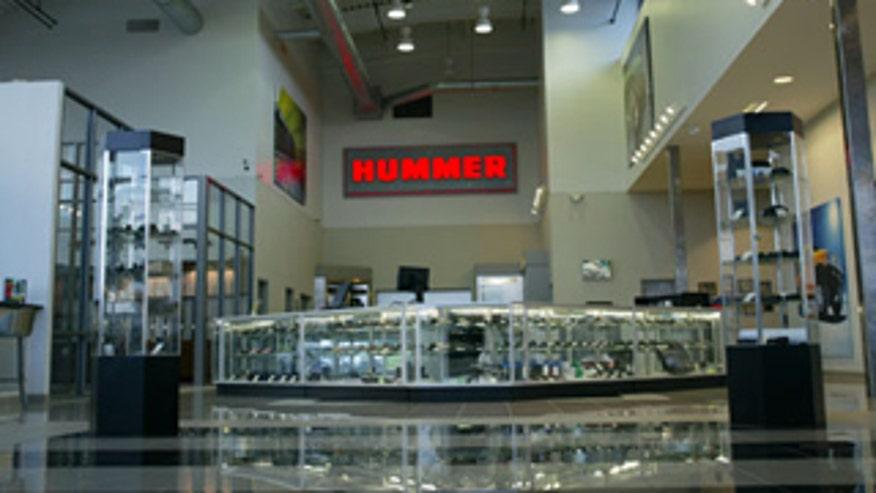 0_62_hummer2340_2
