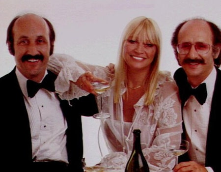 Mary Travers of Peter, Paul and Mary Dead at 72