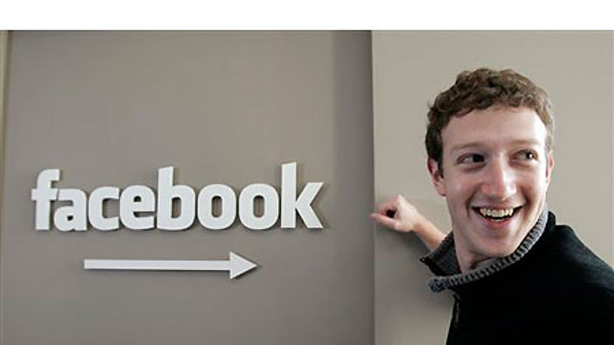 0_21_facebook_zuckerberg