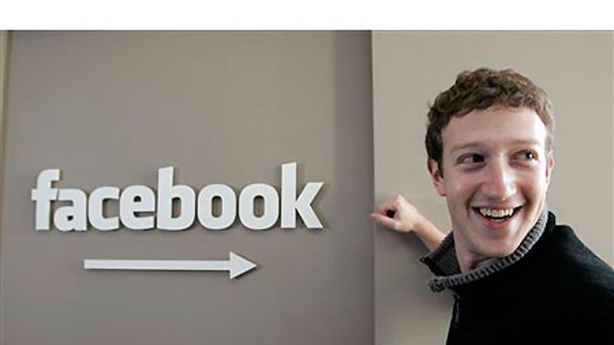 0_21_facebook_zuckerberg