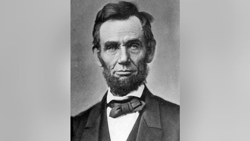 0_22_Lincoln_Abe