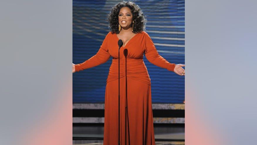 0_22_Oprah_Weight1