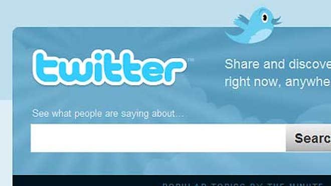 0_21_twitter_website