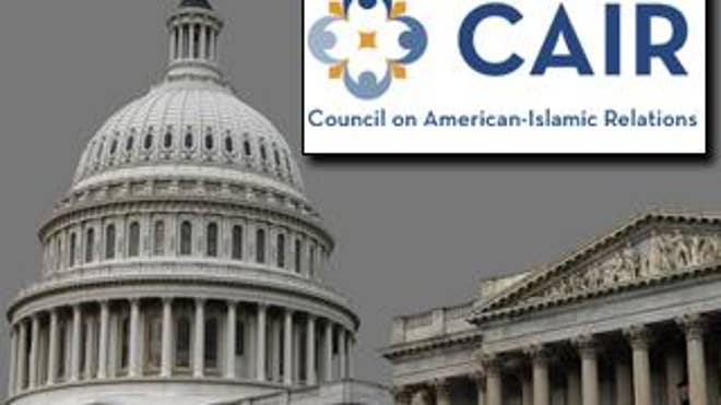 The United Arab Emirates has listed US-based the Council on American-Islamic Relations on a terror list- likening them to extremist groups like ISIS and al Qaeda.