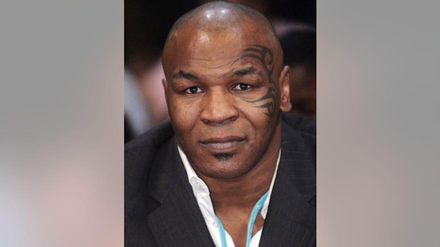 0_21_New_Tyson