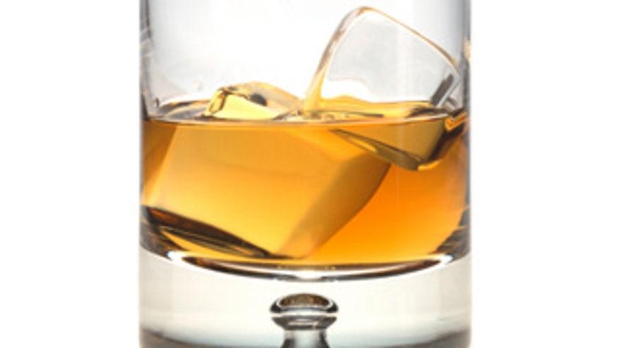 0_61_bourbon320_1