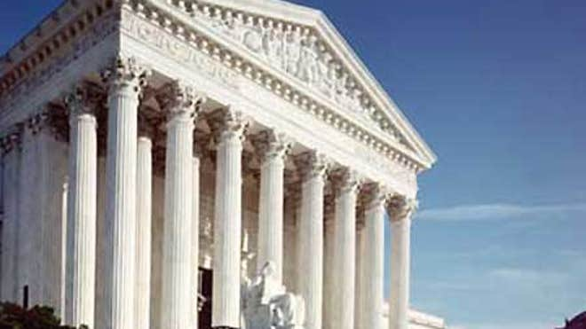 0_21_Supreme_Court_Software2