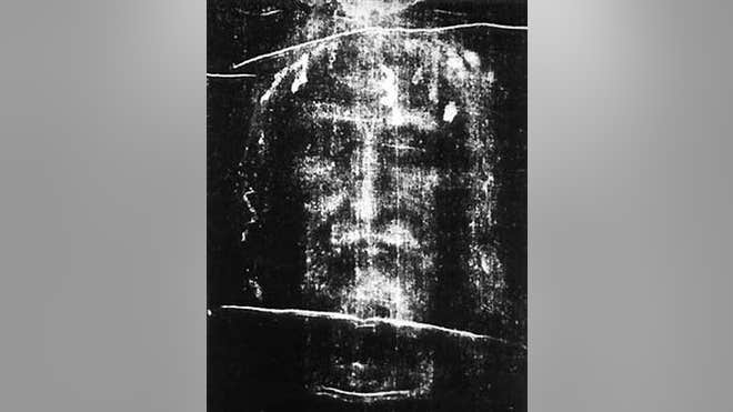 shroud of turin debate live stream - photo#3