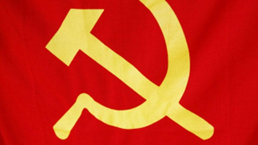 0_61_soviet320_1