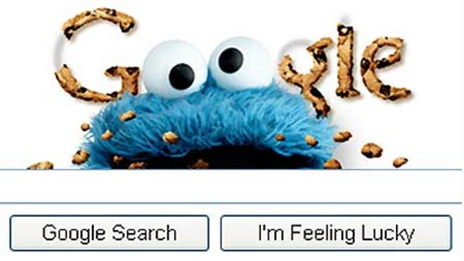 0_21_Google_Cookiemonster