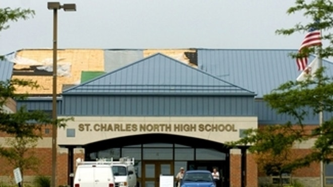 st_charles_north_high_school_1