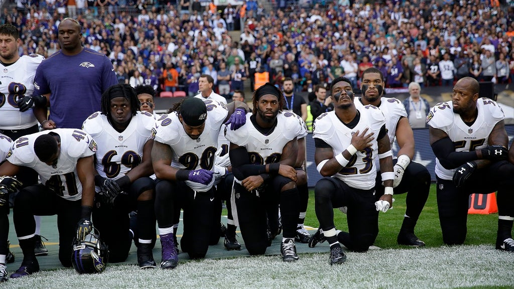 Trump is correct, NFL teams can legally fire players for their conduct