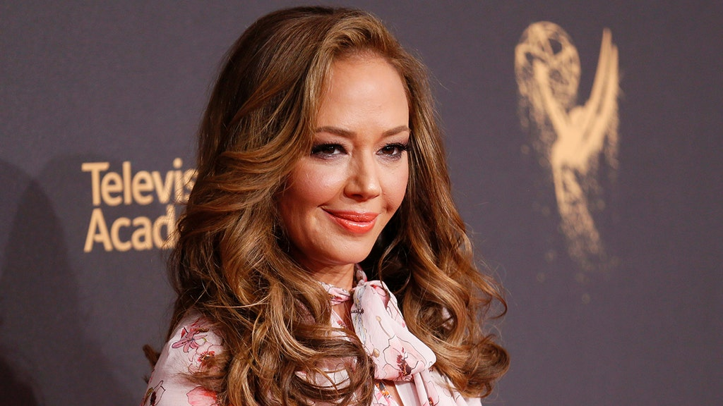 Advertisers urged to boycott Remini's show for spewing 'lies' about religion