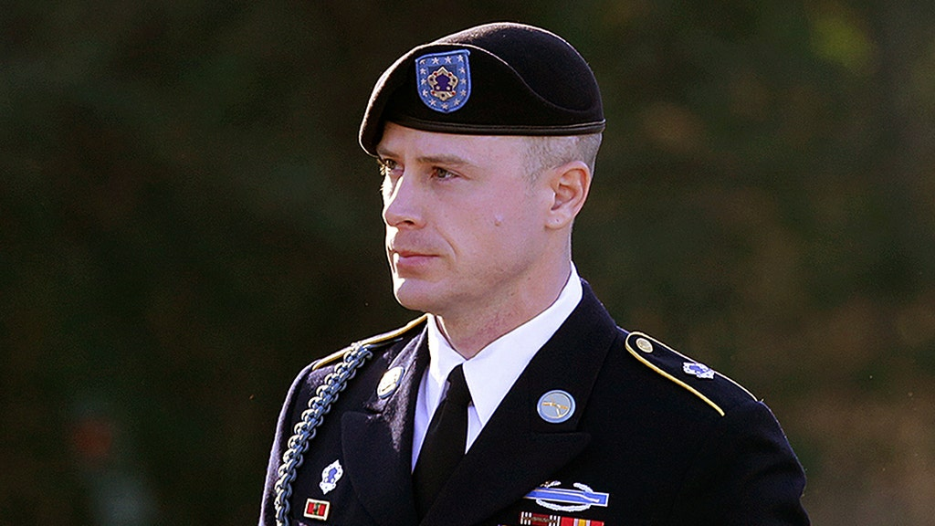 US heroes wounded trying to find Bergdahl to testify before sentencing