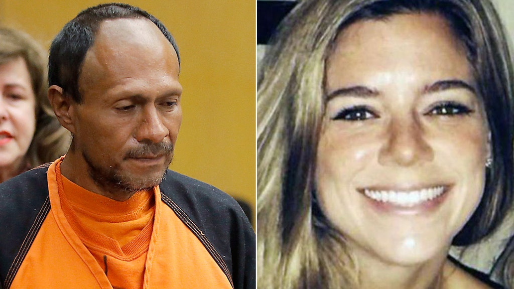 Landmark case that triggered sanctuary city debate starts with Steinle's own words