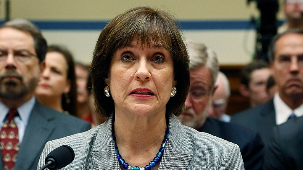 Lerner, aide want Tea Party testimony sealed forever, claim to be in fear