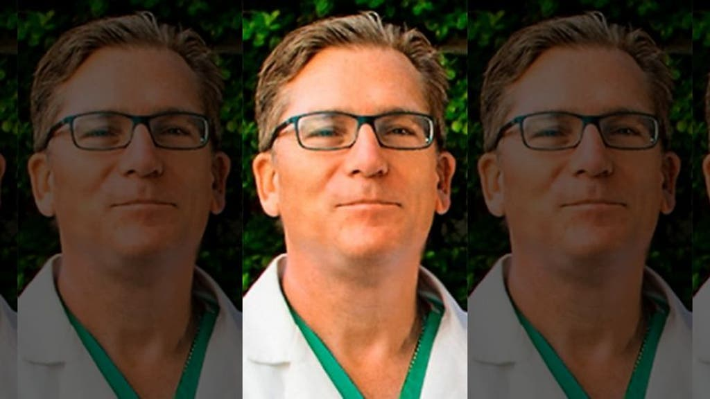 Surgeon sued by NFL player, did operation on Bono, found dead in home