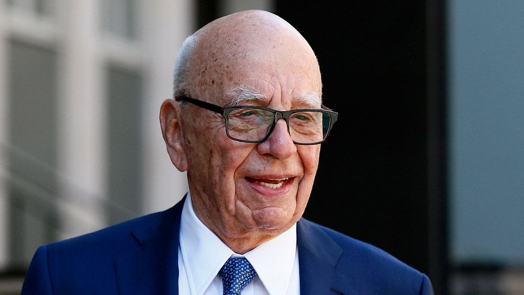 Disney deal keeps Fox News, sports at core of new company: Murdoch