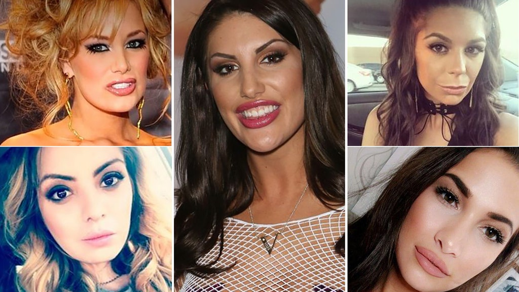 Recent deaths of five porn stars has industry searching for answers