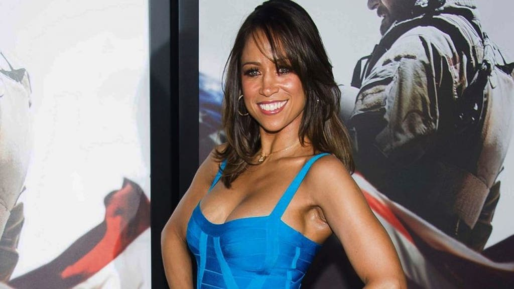 'Clueless' star Stacey Dash, Compton mayor heat up California House race