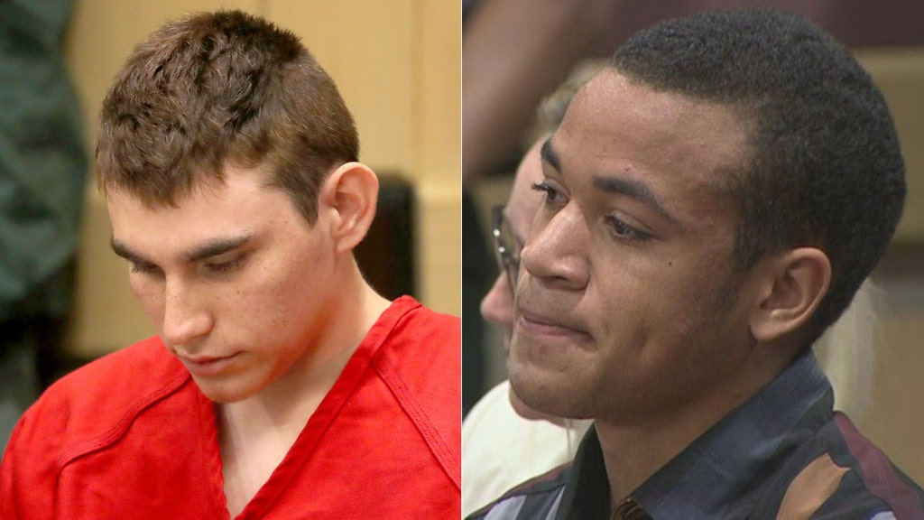 Nikolas Cruz's brother arrested for trespassing at Stoneman Douglas