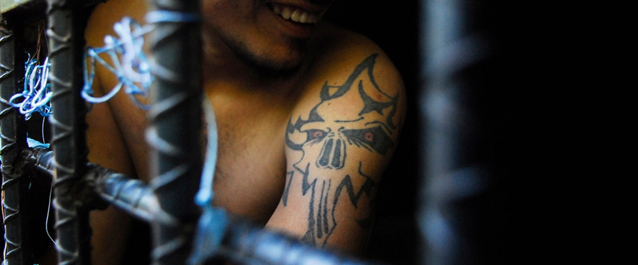 Feds bust vicious MS-13 crew that terrorized Las Vegas with nearly a dozen murders