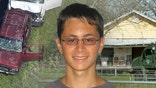 Austin bomber's chilling 'confession': 'I wish I were sorry but I am not' (foxnews.com)