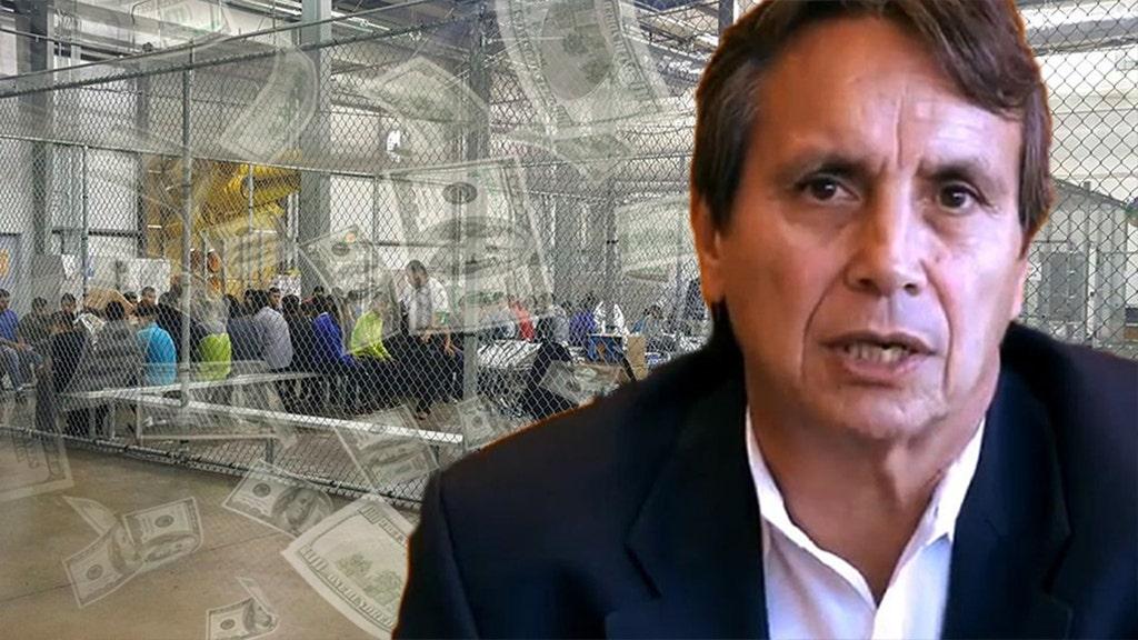 Nonprofit with La Raza ties reaped $1B housing immigrants