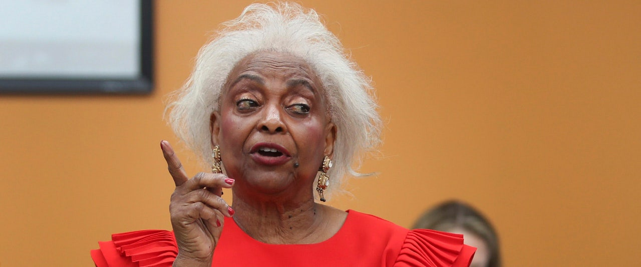 Broward elections boss at center of ballot storm blasted by Trump, Republicans