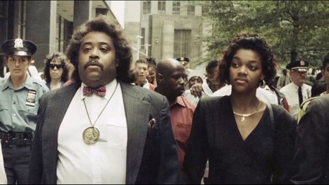 The Tawana Brawley scandal: The case that inflamed racial tensions, highlighted importance of our justice system