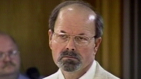 How did the BTK Strangler evade capture for 30 years? Only two days left to watch this exclusive episode for FREE!