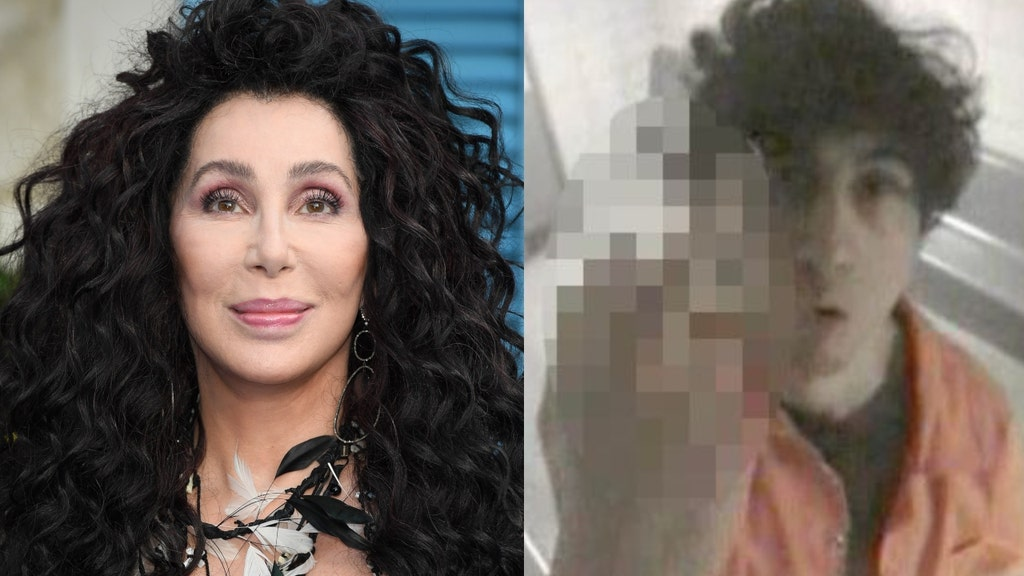 Cher calls out Bernie's plan to allow killers, Boston Bomber to vote