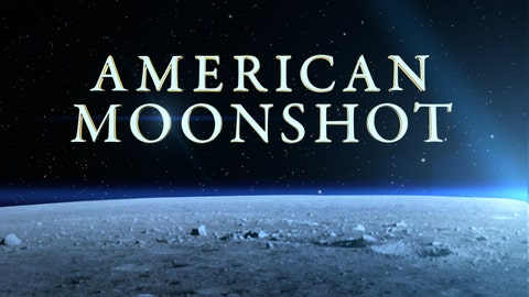 Want to know more about the Apollo 11 mission? Watch now.