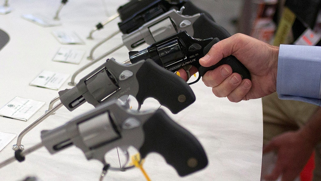 Pastors weigh in on solutions to ending gun violence