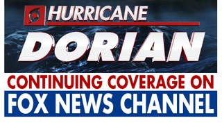 Fox News - Breaking News Updates | Latest News Headlines