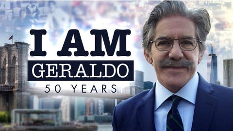 In 1972, 28-year-old reporter Geraldo Rivera snuck into a Staten Island institution and acquired proof of an overcrowded, filthy and poorly maintained facility.