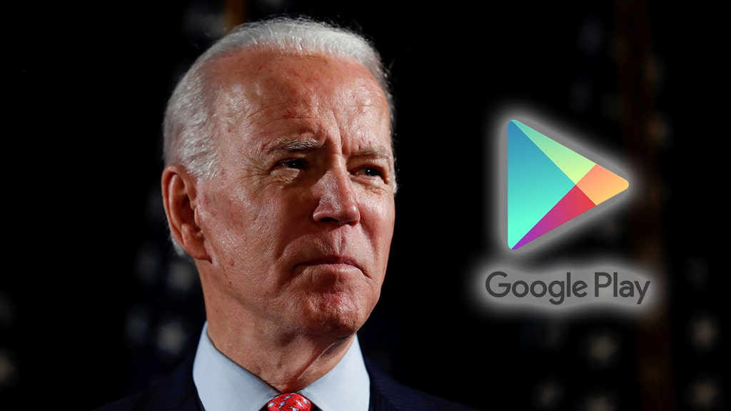 Joe Biden's 1993 Video Seems to Corroborate Accusers Assault Claim