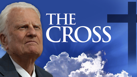 In these uncertain times, Evangelist Billy Graham shares powerful reflections on his spiritual journey along with other Christian testimonials.
