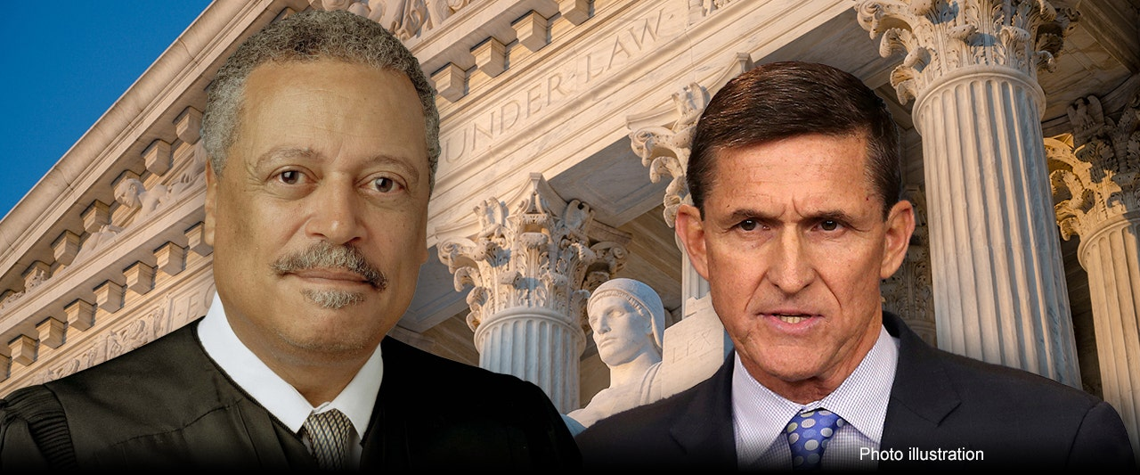 Appeals court orders Sullivan to dismiss case against Gen. Flynn, ending years-long legal saga
