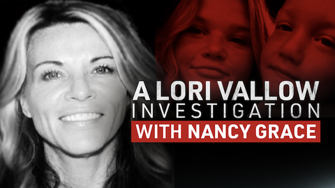 Doomsday, death & deception: Nancy investigates 鈥渃ult mom鈥� Lori Vallow. Plus, new info is revealed.
