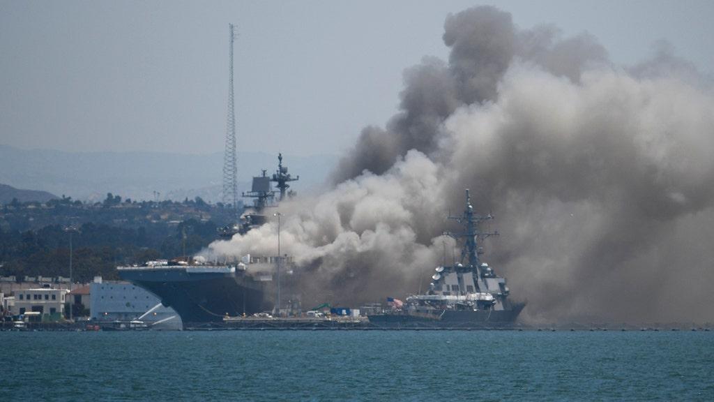 Navy3