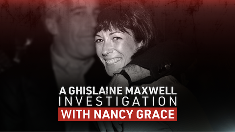 How did a British heiress become tangled in the most shocking sex crime in the world? Nancy investigates.