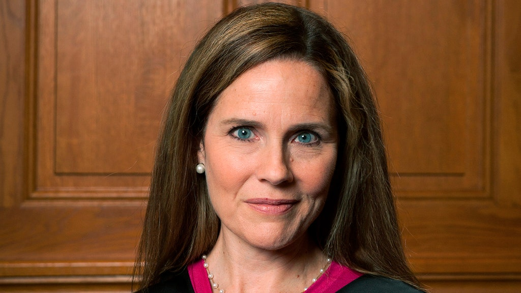 The notable stances taken by Amy Coney Barrett, anticipated SCOTUS pick